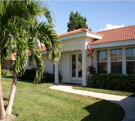 Picture of Holiday Homes on South Longboat Key by RVA/><p class=