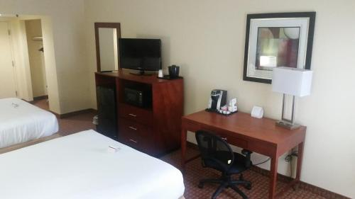 Holiday Inn Express Harrisburg SW - Mechanicsburg Photo
