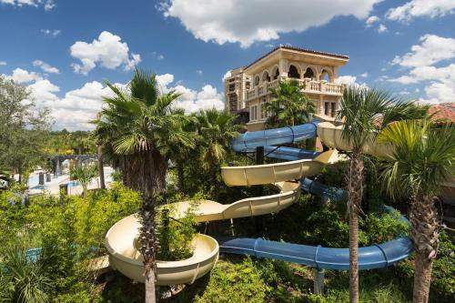 Four Seasons Resort Orlando at Walt Disney World Resort photo 24