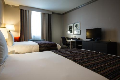 Country Inn & Suites By Carlson, Metairie (New Orleans) Photo