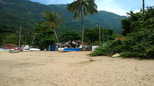 Hospedagem Manguezal Photo