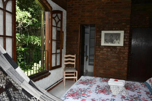 Vilanossa Bed and Breakfast Photo