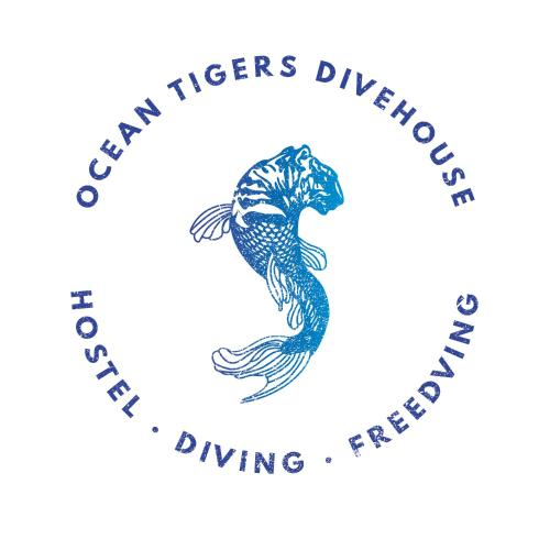 Ocean Tigers Dive House Photo