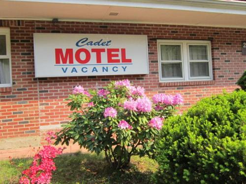 Photo of Cadet Motel