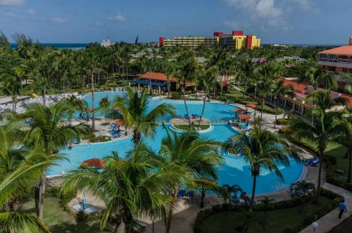 Barcelo Arenas Blancas - All Inclusive