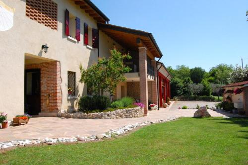 Agriturismo Nonna Maria