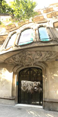 EddyRooms Barcelona photo 54
