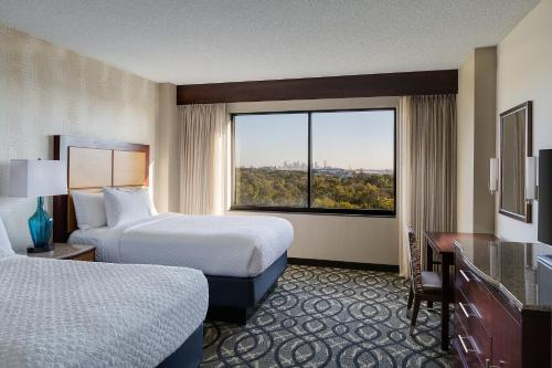 Embassy Suites by Hilton Dallas-Love Field photo 18