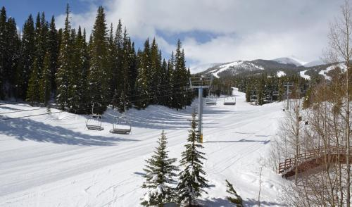 Beaver Run by Ski Village Resorts Photo
