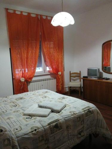 Hotel Bed And Breakfast Le Due Stelle thumb-2