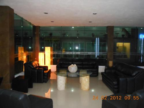Hotel Gya Boutique Photo