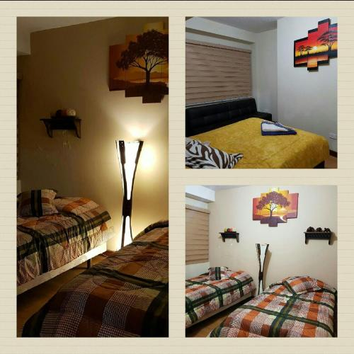 Apartamento Garcia Moreno Photo