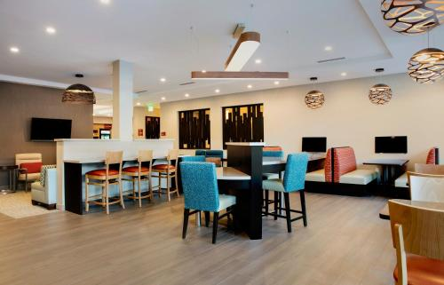 TownePlace Suites by Marriott Miami Homestead Photo