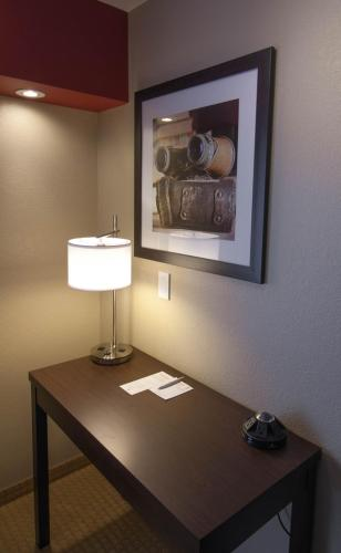 The Kanata Inns Invermere Photo