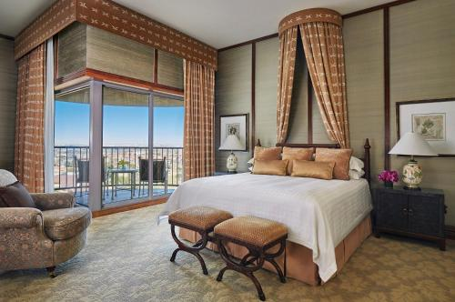 Four Seasons Resort and Club Dallas at Las Colinas photo 26