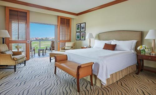 Four Seasons Resort and Club Dallas at Las Colinas photo 31