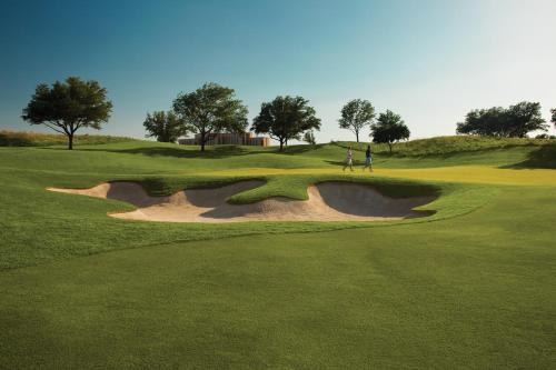 Four Seasons Resort and Club Dallas at Las Colinas photo 44