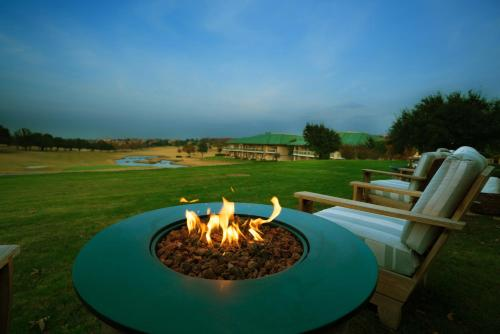 Four Seasons Resort and Club Dallas at Las Colinas photo 58