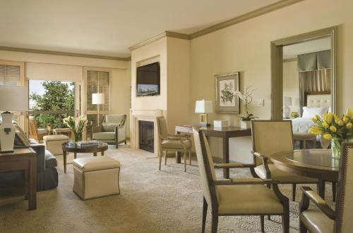 Four Seasons Resort and Club Dallas at Las Colinas photo 65