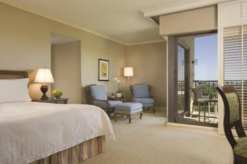 Four Seasons Resort and Club Dallas at Las Colinas photo 66