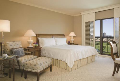 Four Seasons Resort and Club Dallas at Las Colinas photo 73