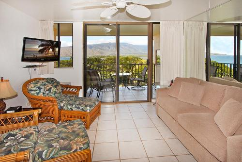 Koa Resort by Destination Maui Inc - Kihei, HI 96753