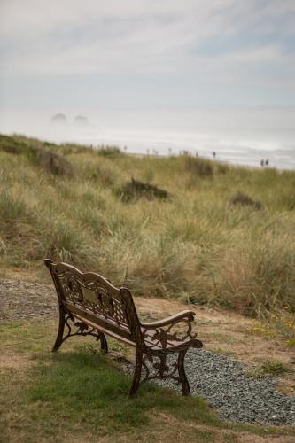 Silver Sands Photo