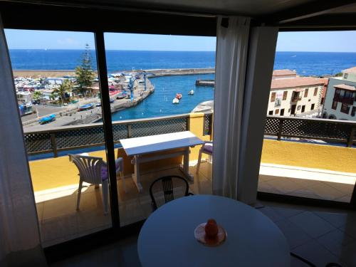 Hotel Heaven In Canary Islands 1