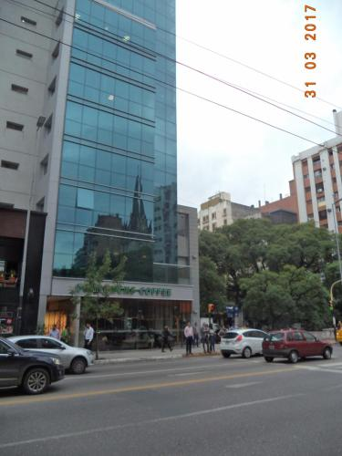 Edificio Colon 661 Photo
