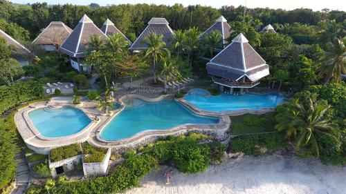 Book a hotel in Philippines