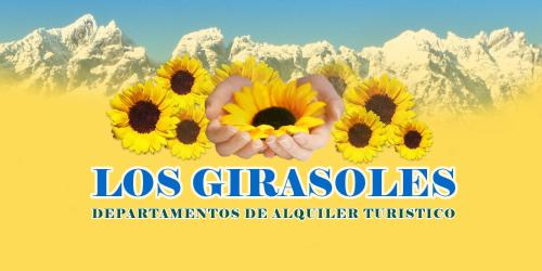 Los Girasoles Photo