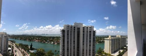 Apartments by Design Suites Miami Photo