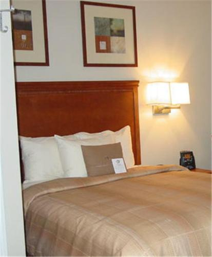 Candlewood Suites Dallas Fort Worth South Photo