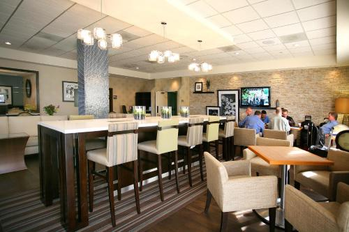 Hampton Inn Tucson-Airport Photo