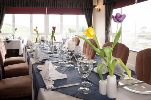 Eype's Mouth Country Hotel Photo