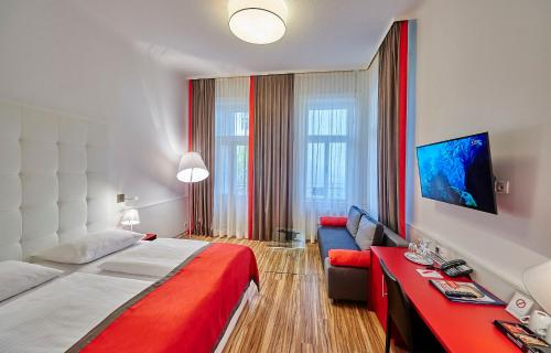 Hotel Zipser photo 50