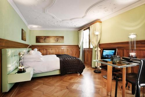Widder Hotel photo 14