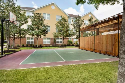 Homewood Suites by Hilton Houston-Westchase photo 3