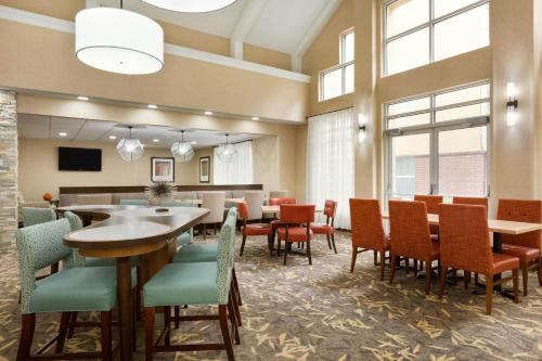Homewood Suites by Hilton Houston-Westchase photo 7