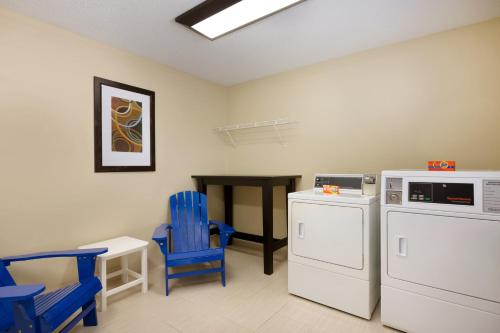 Homewood Suites by Hilton Houston-Westchase photo 10