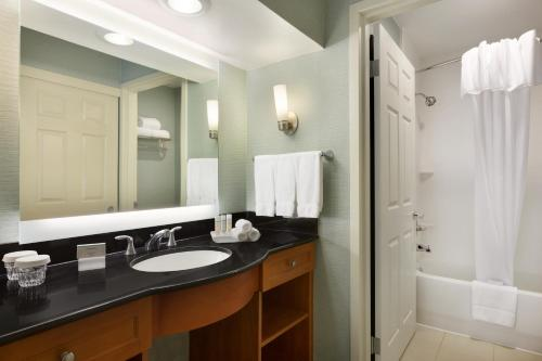Homewood Suites by Hilton Houston-Westchase photo 11