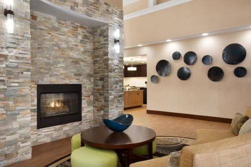 Homewood Suites by Hilton Houston-Westchase photo 12