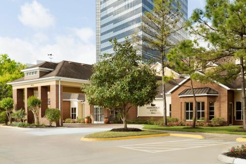 Homewood Suites by Hilton Houston-Westchase photo 15