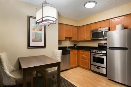 Homewood Suites by Hilton Houston-Westchase photo 22