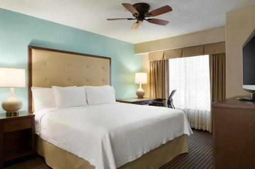 Homewood Suites by Hilton Houston-Westchase photo 23