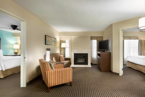 Homewood Suites by Hilton Houston-Westchase photo 24