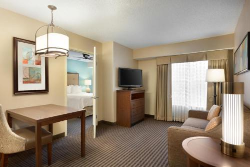 Homewood Suites by Hilton Houston-Westchase photo 25