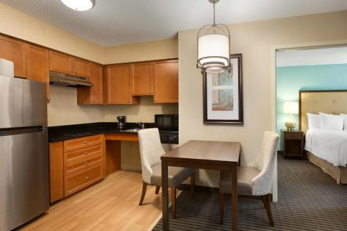 Homewood Suites by Hilton Houston-Westchase photo 26