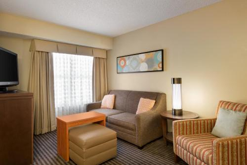 Homewood Suites by Hilton Houston-Westchase photo 28