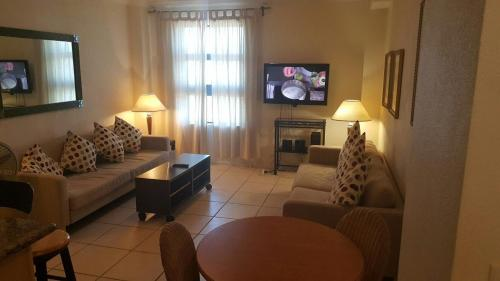 Apartments by Design Suites Hollywood Beach Photo